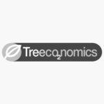 Treeconomics